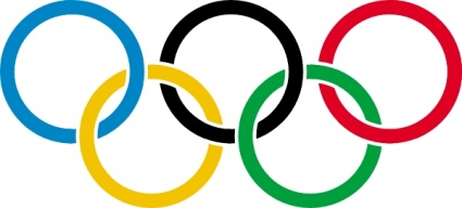 Olympic Ring Contest Olympic_rings_clip_art