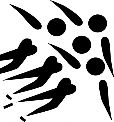 http://vector.me/files/images/1/0/102954/olympic_sports_short_track_speed_skating_pictogram_clip_art.jpg