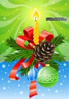 Holiday & Seasonal,Abstract,Backgrounds,Objects,Banners,Business,Cartoon,Ornaments,Human,Elements
