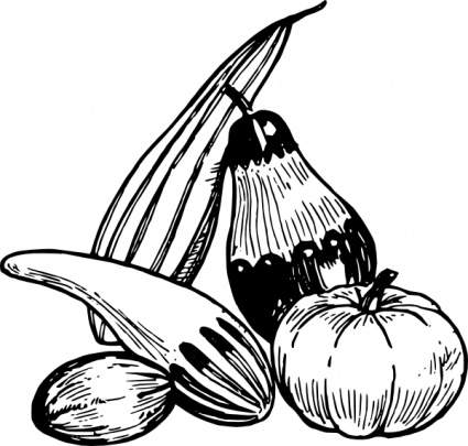 free download of vegetables clip art vector graphic vector me rh vector me clipart of vegetables in black and white clipart of vegetables in black and white