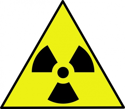 Nuclear Bomb Animated GIF Vector - Download 337 Vectors (Page 1)
