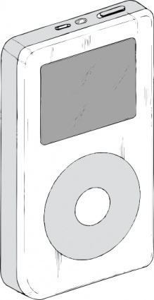 how to add download music to ipod manually