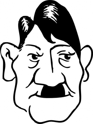 adolf hitler outline To what extent was hitler's rise to power due to personal appeal and ability adolf hitler came to power in 1933, at a time when the weimar republic was crumbling in on its self.