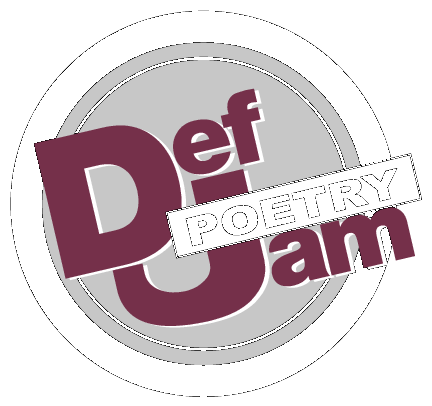 dating myself poetri lyrics For anyone who has ever watched def poetry jam on hbo or who has seen the dvds,  lyrics of money by poetri lyrics of dating myself by poetri.