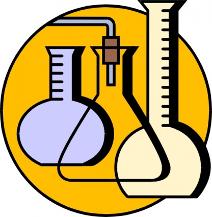 vector addition lab report 4) complete table 1, attach your graphs and calculations, put your names on the sheets and turn in one lab report per group in paper form resultant r ( magnitude and direction) graphical analytical experimental vector addition 1 f1 = 100 n, 1 =30˚ f2 = 100 n, 2 =120˚ vector addition 2 f1 = 100 n, 1 = 20.
