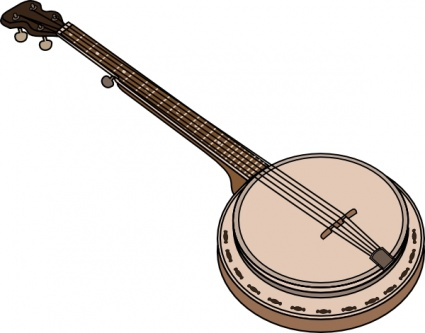 Musical Instrument Vector - Download 78 Vectors (Page 1)