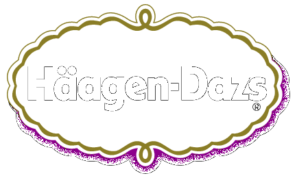 free download of haagen dazs vector logo vectorme