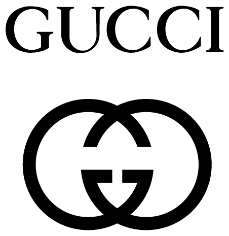 free download of gucci font vector graphics and illustrations rh vector me gucci logo font generator gucci logo font name