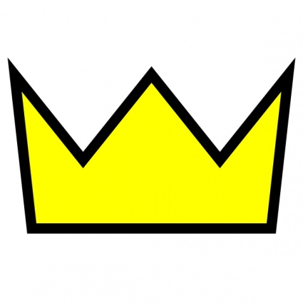 free download of clothing king crown icon clip art vector graphic rh vector me
