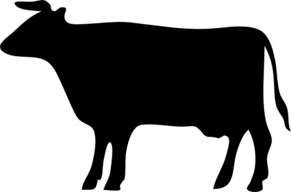 free download of cow vector graphics and illustrations rh vector me cow vector 15 x eps cow vector free download