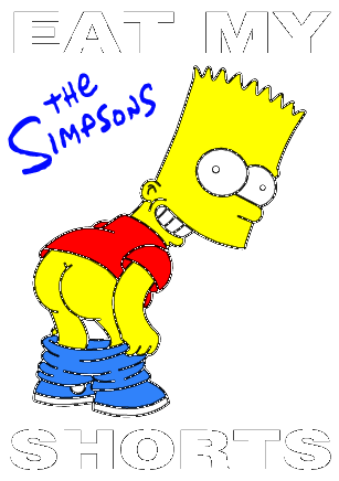 18744 besides 36263 in addition Bart simpson eat my shorts further Flower Bun Picture moreover 4170. on kb home design