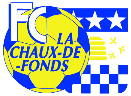 la chaux de fonds mature personals Icy genius with a taste for  and demonstrate how his contradictions and multiple ambitions persisted in the mature  fallet and schwob in la chaux-de-fonds.