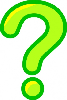 http://vector.me/files/images/1/3/136091/question_mark_icon_clip_art.jpg