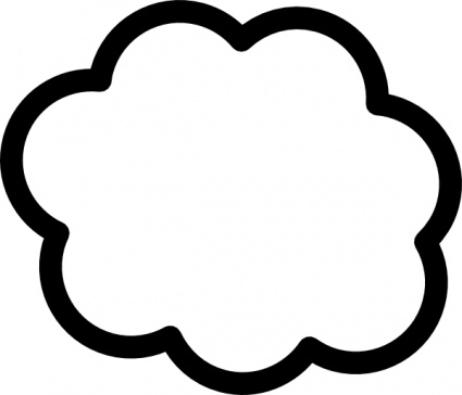 cloud clip art vector free vector graphics vector me rh vector me clip art clouds free clipart cloud background