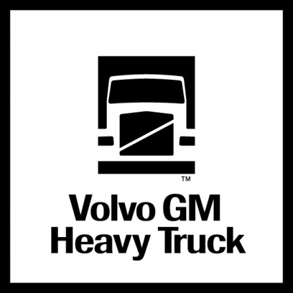 Volvo truck logo also Volvo as well 1 likewise 1 together with Truck Vector. on volvo commercial trucks