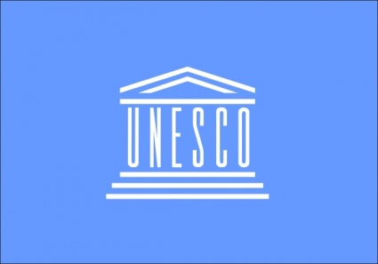 Flag Sign Signs Symbols Flags Miscellany Unesco International