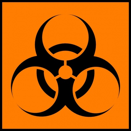 Free Download Of Biohazard Vector Graphics And Illustrations