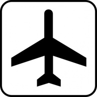 Transportation,Signs & Symbols,Maps,Technology