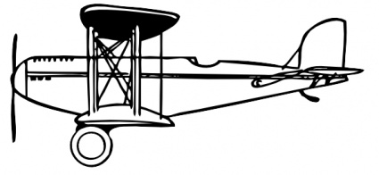 82105 Cute Airplane Vector Pattern also Revlon Hair Dye in addition Outline airplane plane fly propeller biplane in addition Eagle Ultralight Aircraft further Personal Insurances For Businesses. on small personal helicopter