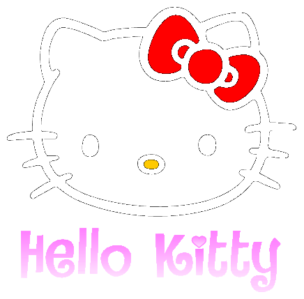 free download of hello kitty vector graphics and illustrations rh vector me hello kitty vector free download hello kitty vector file