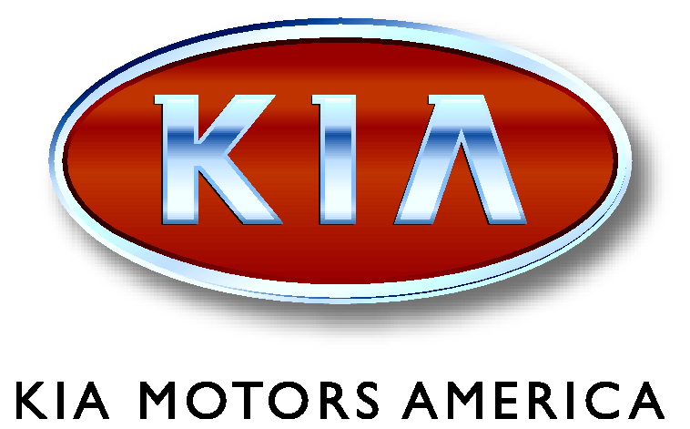 free download of kia motors america vector logo