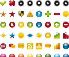 Icons,Shapes,Backgrounds,Banners,Elements,Technology,Business,Objects,Signs & Symbols,Templates