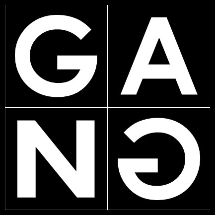 gang logo design - photo #39