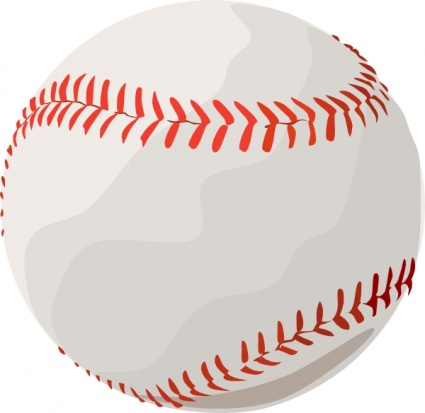 Baseball Vector - Download 105 Vectors (Page 1)