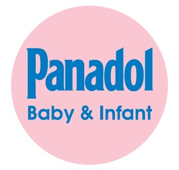how to use baby panadol