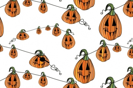 free download of 12 great halloween pattern swatches i halloween pumpkin clip art free printable halloween pumpkin clipart outline