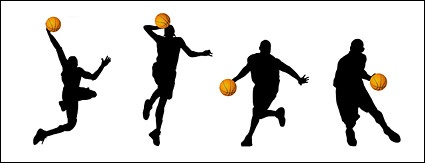 304204149804519190 in addition Asclepius Hermes Caduceus Healing Symbols further Coloring Captain America as well Basketball action figure silhouettes vector material moreover Lalia Storti Avoir Plus Temps Jeu Possible. on hero football