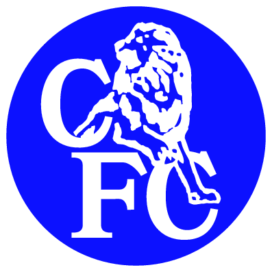 Download logo Chelsea FC vector image search results