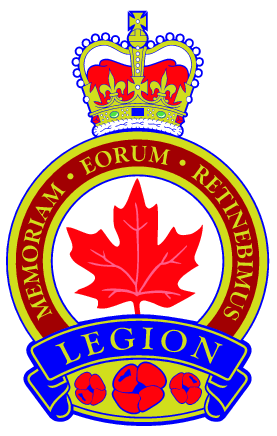 free download of royal canadian legion vector logo vector me air force logo vector blue air force logo vector blue