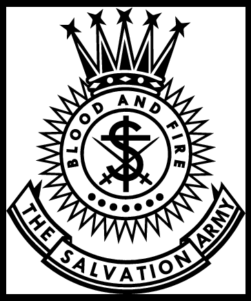 The Salvation Army Vector - Download 310 Vectors (Page 1)