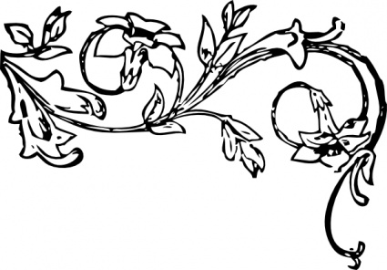 Tattoo Ideas also Morning Glories Graphic in addition Favorite Small Fairy Large Detailed as well Orchid Flower Branch Black White Line 770554645 additionally Easter Spring Flowers. on blossom home designs