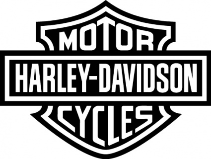 free download of harley davidson vector graphics and illustrations rh vector me harley davidson vector logo free download amf harley davidson logo vector