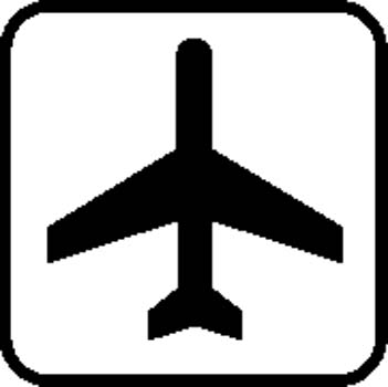 Free Download Of Airport Vector Graphics And Illustrations