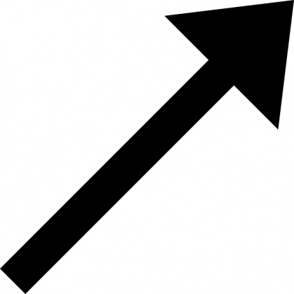 UP and Down Double Arrow Vector - Download 1,000 Vectors (Page 1)