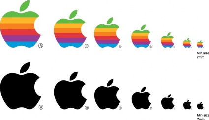 free download of apple logo vector graphic vector me rh vector me apple logo keeps blinking apple logo keeps recycling