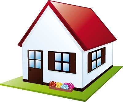 house vector download 495 vectors page 1 rh vector me vector house chico vector's house despicable me