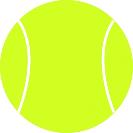 free download of tennis ball vector graphics and illustrations rh vector me free vector tennis ball clip art tennis ball vector png