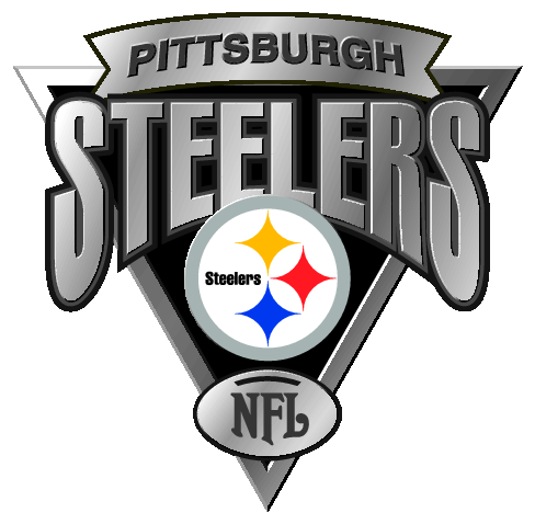 pittsburgh steelers logo download 64 logos page 1 rh vector me steelers logos pictures Pittsburgh Steelers Logo Clip Art