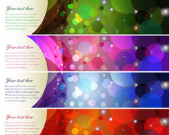 Banners,Abstract,Backgrounds,Objects,Business,Shapes,Ornaments