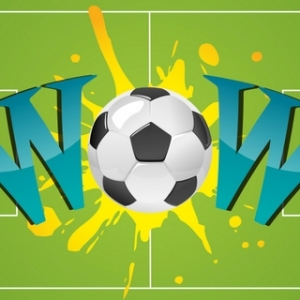 Free download of Soccer Ball vector graphics and illustrations 550c1cf334eb2