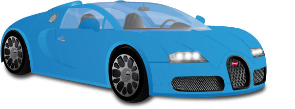 Free Download Of Bugatti Veyron Vector Graphic Vector Me