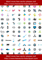 Logos,Icons,Elements