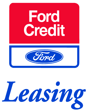 Ford Credit 28 Images Ford Motor Credit Login Auto Review Price Release Date To Apply For