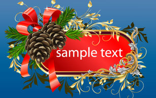 Holiday & Seasonal,Ornaments,Templates,Business
