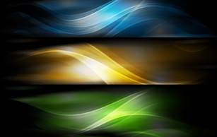 Banners,Abstract,Shapes,Backgrounds,Elements