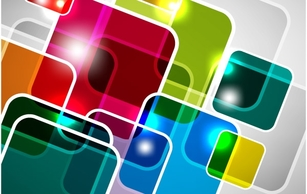 Abstract,Backgrounds,Business,Templates,Elements